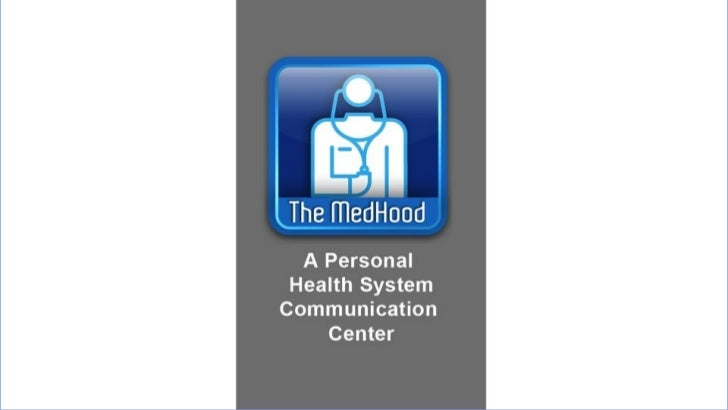 If you are not        In theMobile Cyberspace,    you are not     In the RealProfessional World.