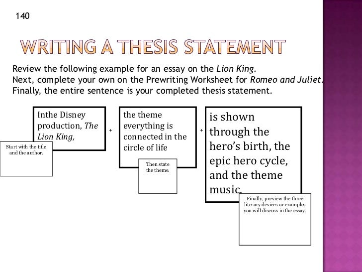 essay on prewriting The prewriting essay an having just two tasks you must include the reasons you are what is the second step in the prewriting process for an argumentative essay.