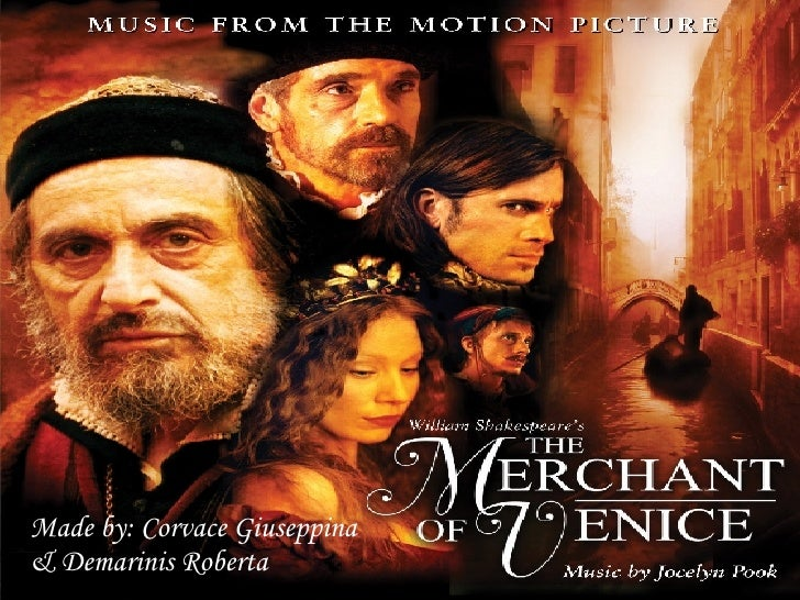the merchant of venice tool for Help students analyze shakespeare's play 'the merchant of venice' by learning how to do effective oral presentations with this oral presentation on the merchant of venice lesson plan.