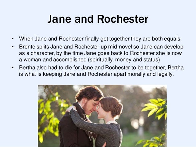 an analysis of the nature imagery in jane eyre a novel by charlotte bronte We will examine imagery and foreshadowing in charlotte bronte's jane eyre jane eyre: summary  imagery & foreshadowing in jane eyre related study materials.