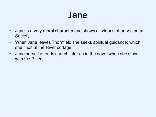 hypocrisy in religion in jane eyre Transcript of jane eyre: religion bronte uses individuals from each location jane visits, to showcase the extremes of christianity and how they mold jane into an ideal christian hypocrisy in gateshead lowood hypocrisy asceticism burns immediately left the class.