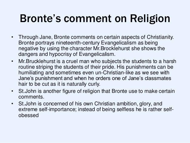 Help On Dissertation Jane Eyre