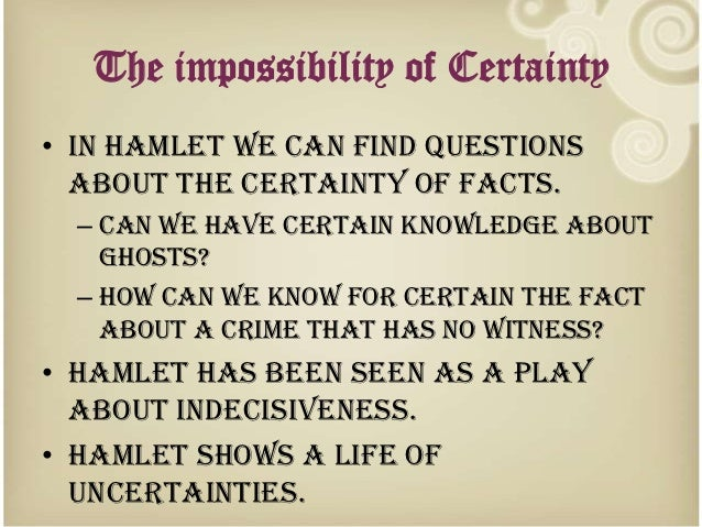 "essays about hamlets madness In relation to shakespeare's production of ""hamlet"", there has been a variety of opinions regard ing hamlet's madness throughout the play."