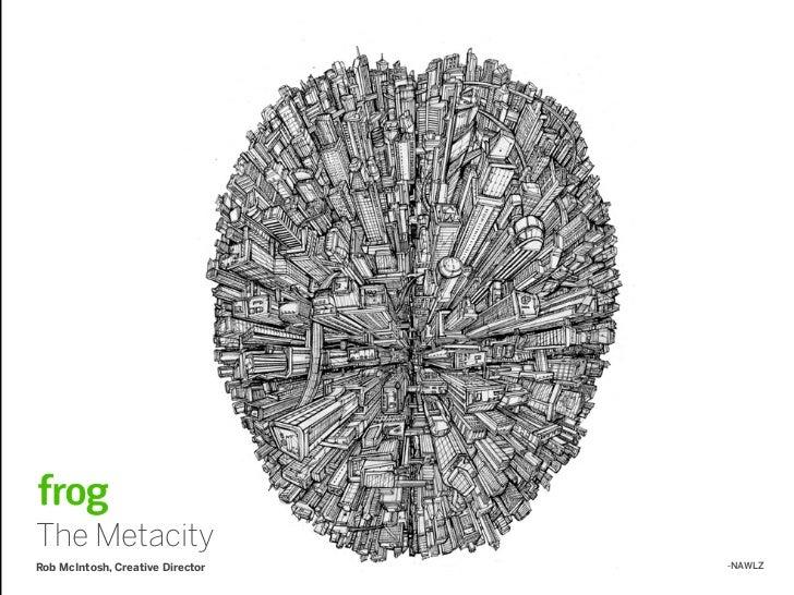 The Metacity