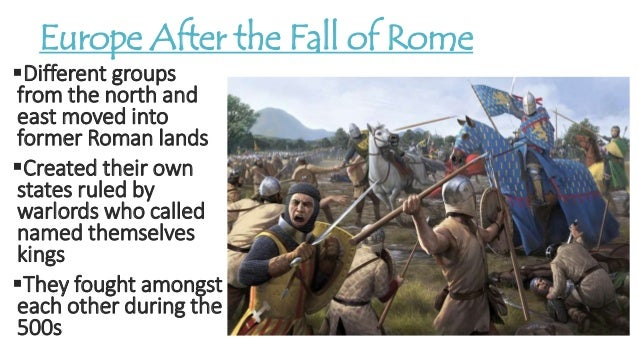 were the romans different than the End of the roman empire  barbarians from entering the roman empire the romans were forced to increase the size of their army  to come to different .