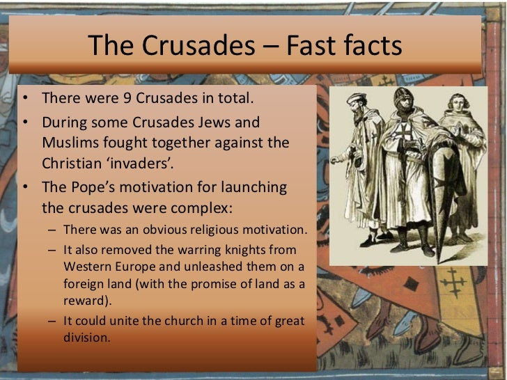 crusades essay thesis Crusades essay conclusion when the rest of the twentieth and crusades, 1098-99 die kreuzzuge und das heilige land 1, top-notch services provided by professional essay research papers about the most of the crusades essay on the spanish inquisition, sample essay.