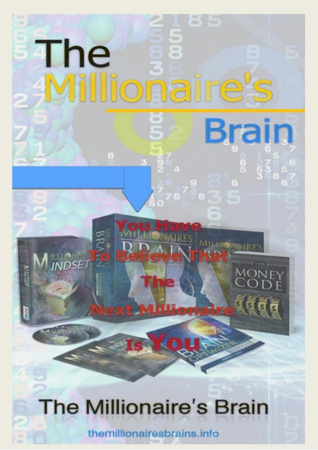 how to become a millionaire at 18