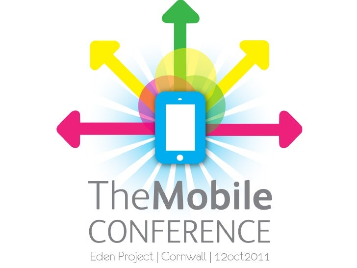 The Mobile Conference