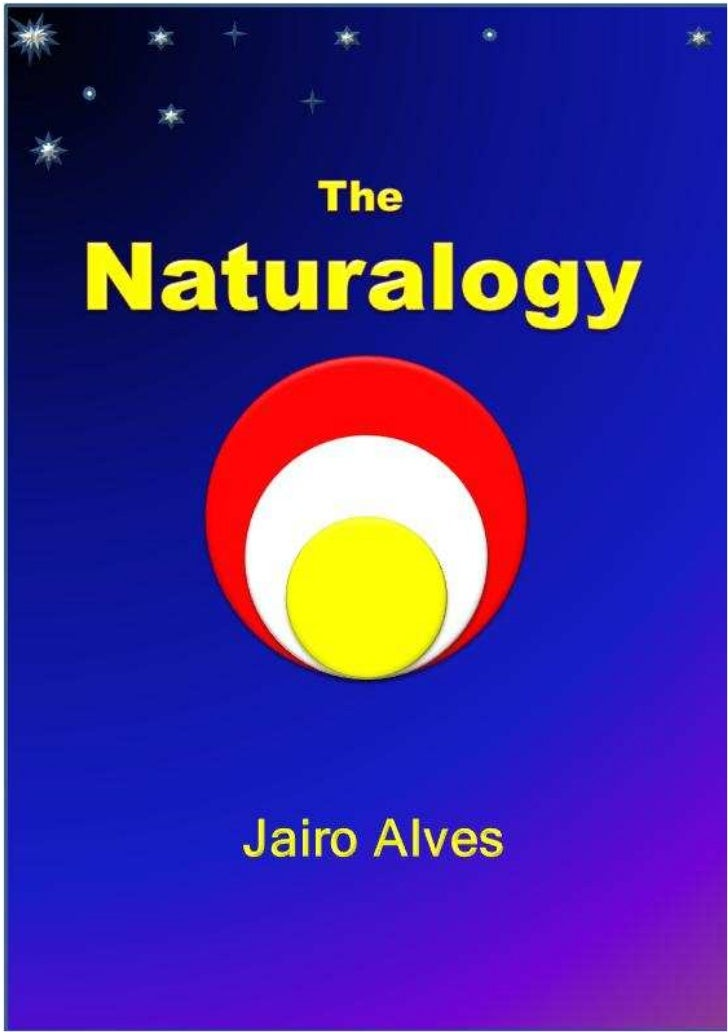 Jairo AlvesÍndex1   Introduction……………………………..32   The Prerequisites………………………..53   The Fundamentals………………………64   The Natur...