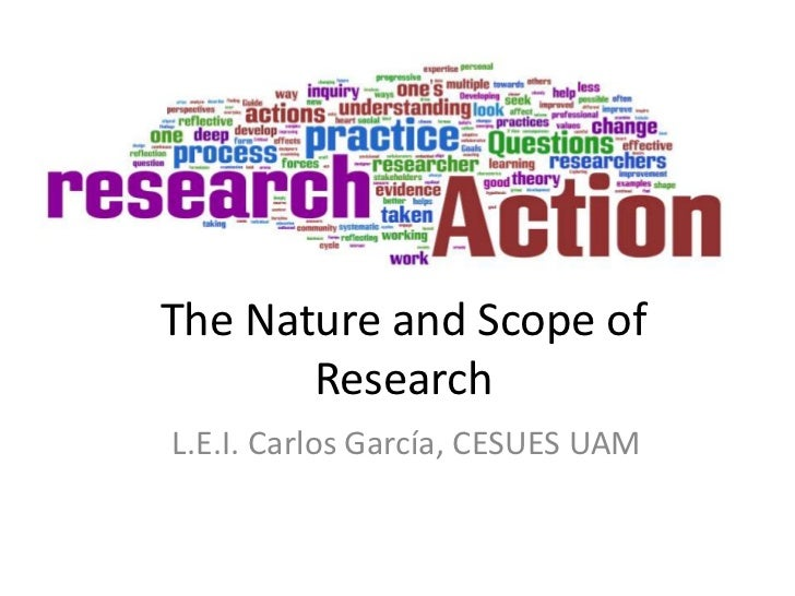 aims and scope of thesis The aims and scope section of the journal of nursing research and practice enumerates in detail the study domains and the type of studies that come under the purview of the journal.