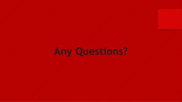 Netflix case study questions