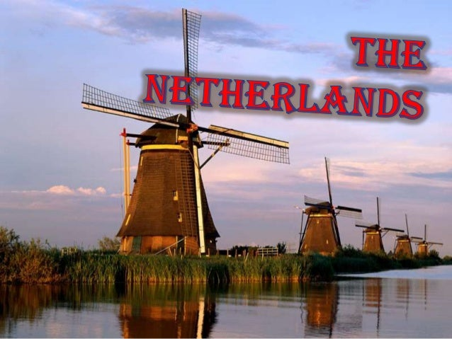 The Netherlands 4,7,8,9,26,29  M.5/2