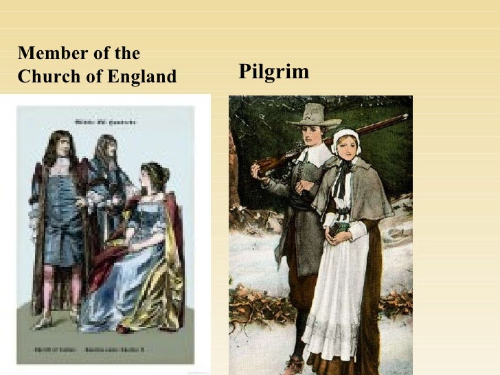 how were the puritans different from the pilgrims The pilgrims and the puritans a study in contrasts the story of the pilgrims and the puritans is an interesting one in the final analysis, they really were quite different the pilgrims were the first to cross the atlantic ocean seeking a new life in the americas.