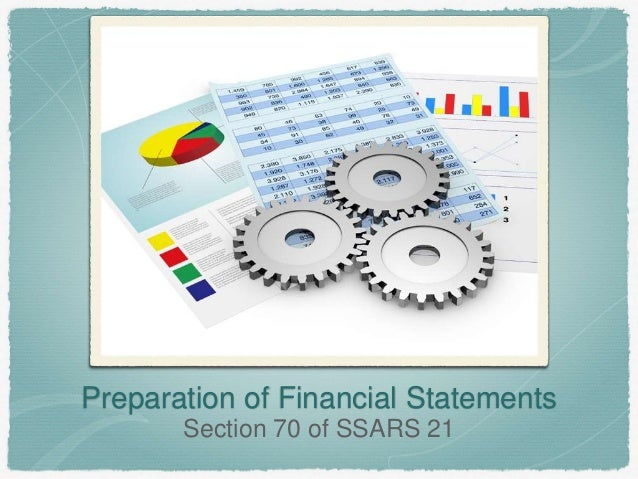 quarterly preparation of financial statements and Quarterly financial statements provide more timely financial data to internal and external stakeholders, although the scope of quarterly statements is a bit limited compared to making entries to the accounting system and bringing financial data together to prepare financial statements 7.