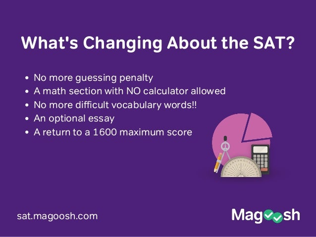 Is the essay section of the SAT difficult?