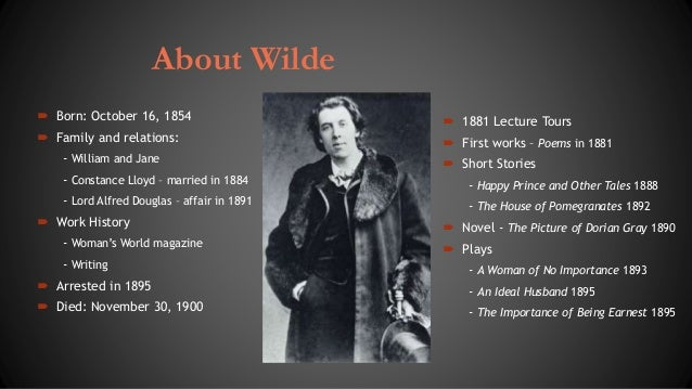 character analysis of the nightingale and the rose The nightingale and the rose contains a main character that undergoes the hardship how does oscar wilde sympathise with the nightingale.