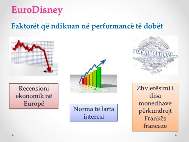 not so wonderful world eurodisney things The not-so-wonderful world of eurodisney--things are better now at paris disneyland international marketing by deniz sonmez-alpan on 22 march 2012 tweet comments.