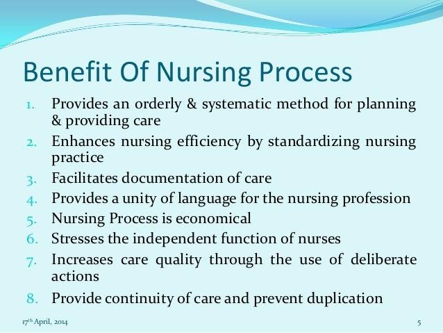 how to write an essay for nursing school