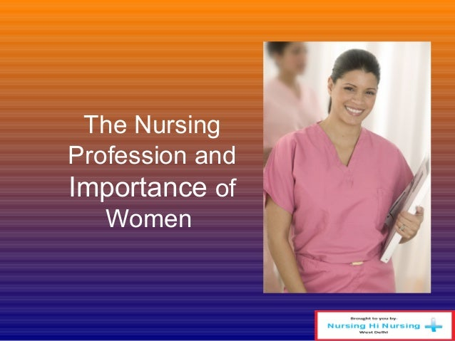 essay on nursing as a profession Nursing as a vocation or profession essay writing service, custom nursing as a vocation or profession papers, term papers, free nursing as a vocation or profession samples, research papers, help.