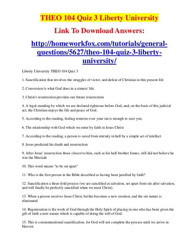 engl 100 quiz 1