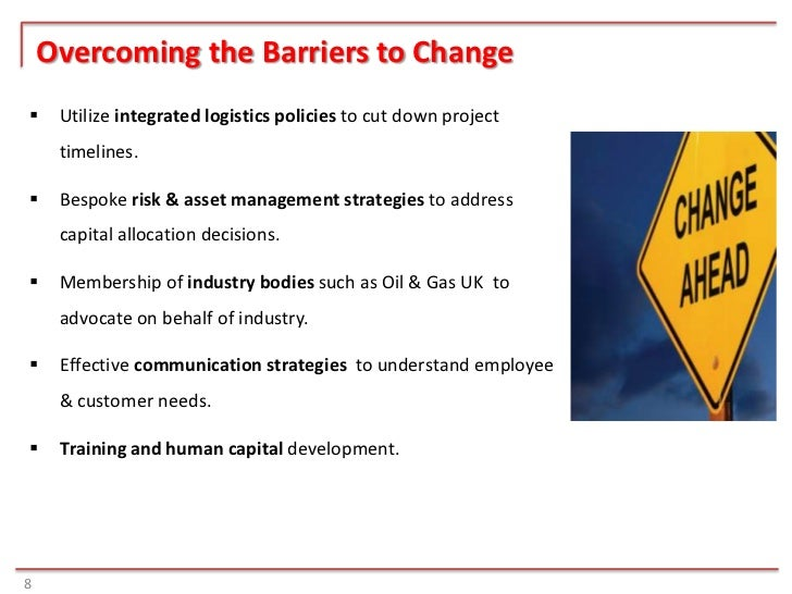 the global oil  u0026 gas industry  prospects  u0026 challenges in the next dec u2026