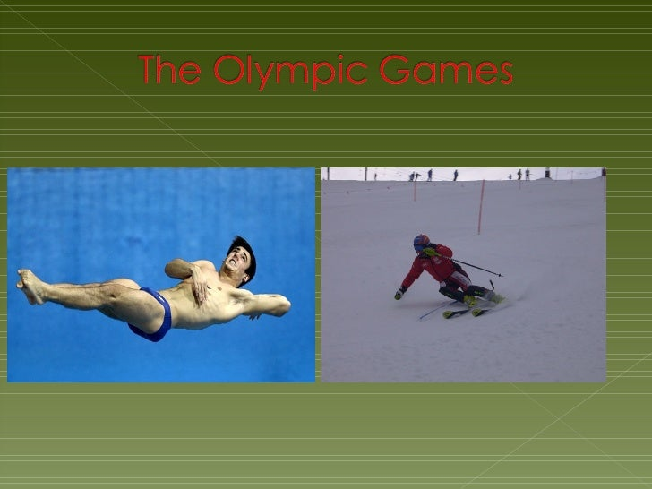 The 2012 SummerOlympic Games will takeplace in London,Englandfrom 27 July to 12 August.