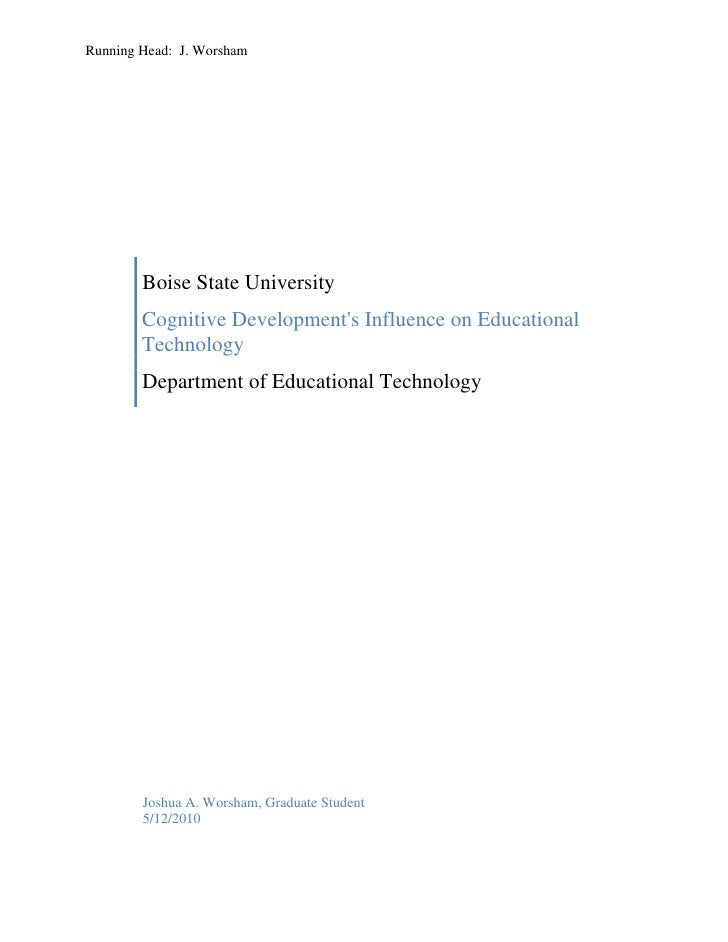 Theoretical foundations of_educational_technology_final_synthesis_paper