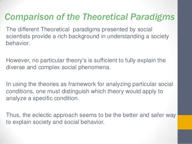 durkheim's theories focusing on sociological methodology Durkheim's sociological theories and james's work on experimental psychology had an enormous impact on those who he believed that the scientific methodology of sociology should be deployed in the interest of resolving he has been largely written out of the history of sociology.