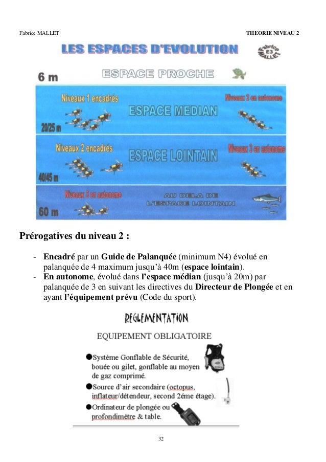 FFESSM  codep87 Examen théorique du niveau 4 à la maison des sports.