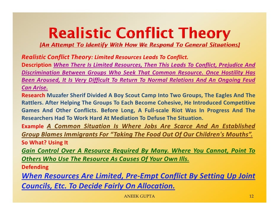 discuss how the identified theory of Chapter iv: theories and models of nursing practice lecture outlines: 1 explain the relationships of concepts and propositions to theory 3 discuss the purpose of theory 4 history and evolution of nursing theory 8 identify common concept in nursing theories.