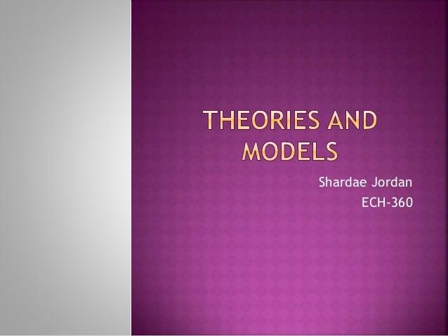 Shardae Jordan ECH-360