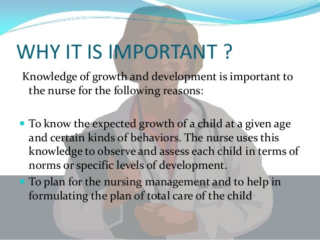 importance of personal development plan essay Principles of personal development in adult practice and inform development (222) feedback is important as it of a personal development plan.