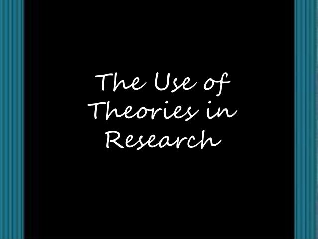 Any ideas for a research paper involving public administration and sociology?