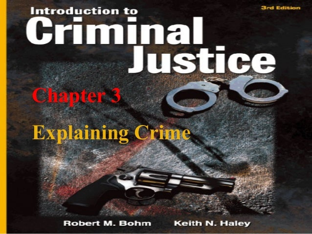 criminology essays crime and power Criminology essays - crime and power - why has the analysis of crimes of the powerful been such a growth area in criminology over the past century.