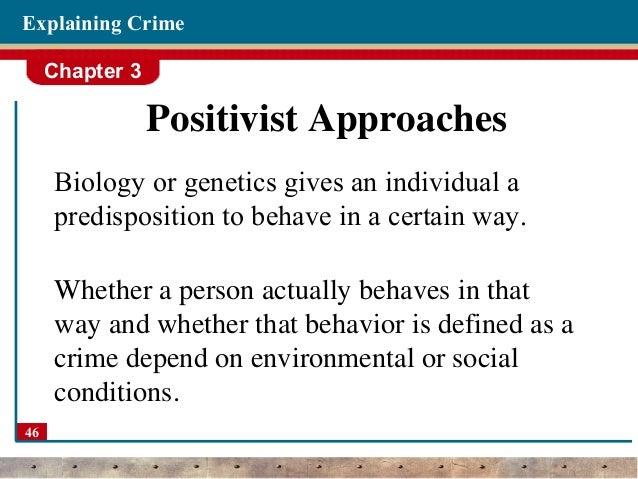 Write My Paper Criminology