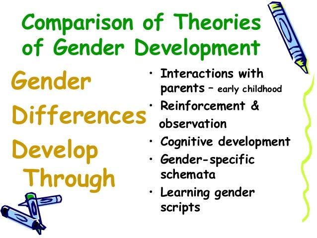 intersexed children essay example