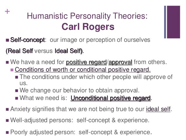 """carl rodgers essay Psychotherapist carl rogers  23 thoughts on """" carl rogers' theory in education """" callum  free essay writing."""