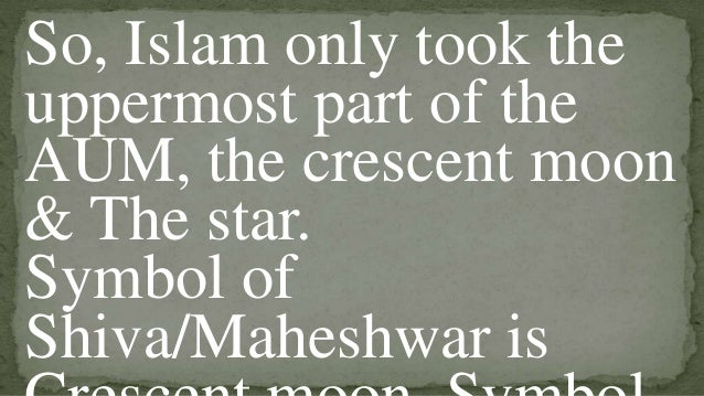 53 Meaning Of Islamic Moon And Star Star Moon And Islamic Of Meaning