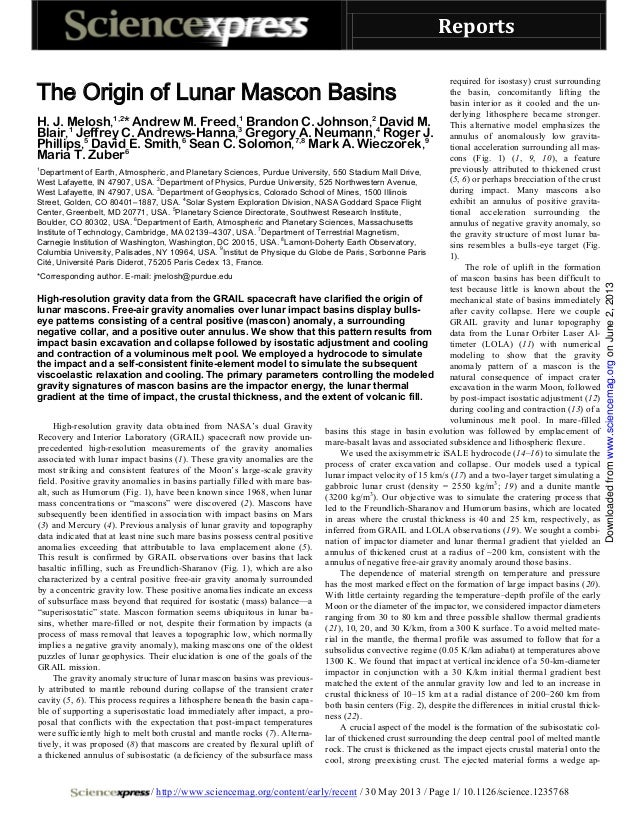 Reports/ http://www.sciencemag.org/content/early/recent / 30 May 2013 / Page 1/ 10.1126/science.1235768High-resolution gra...