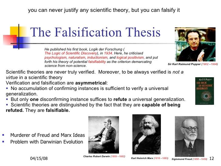 Darwinism - Wikipedia, the free encyclopedia