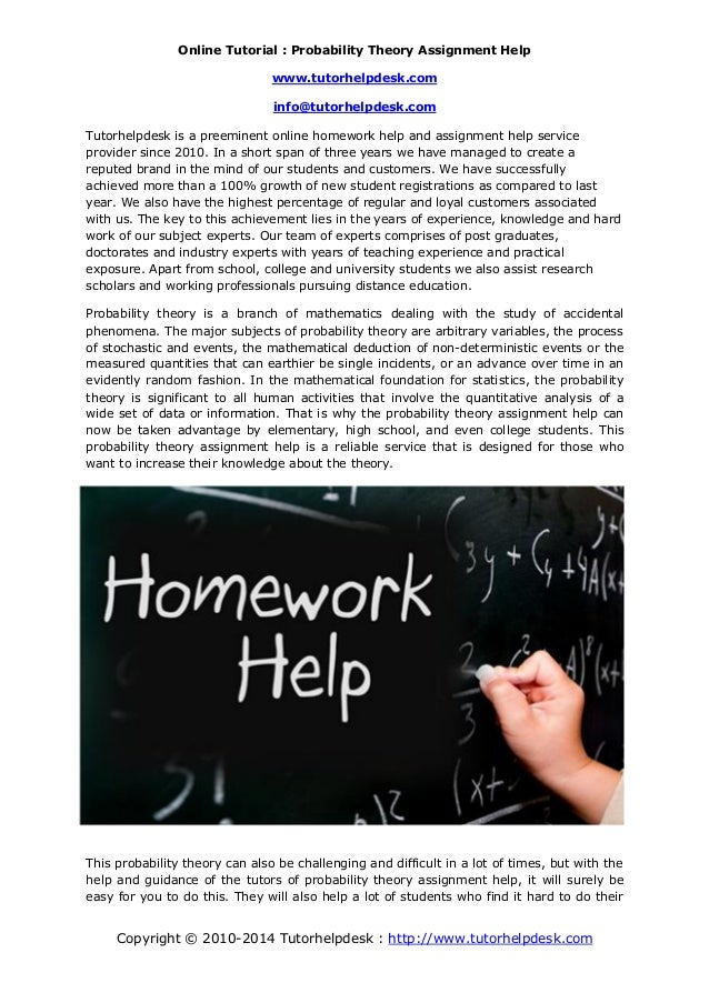 Homework help on conversions