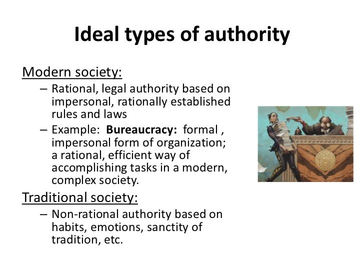 distinguishing power authority legitimacy taking max weber at his word Max weber concept of power abstracts weber's understanding of power represents the most important point in his sociology of power.
