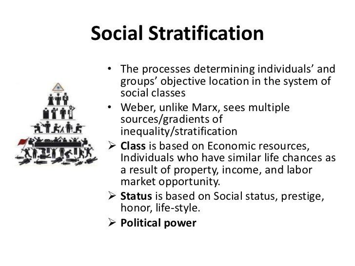 social stratification essays Social class in the united states it is frequent that people living in the united states prefer to think that we are a nation that no longer has social classes, that all people are much better off than they were one hundred years ago.