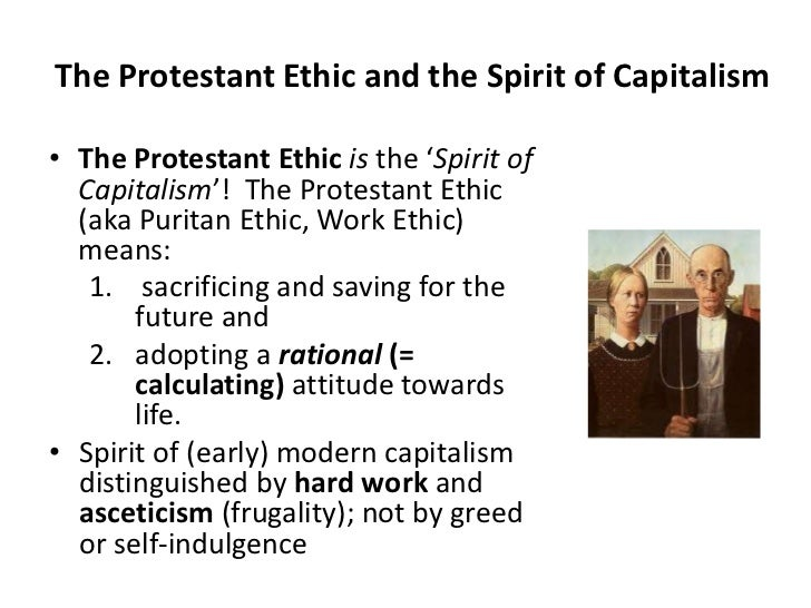 greed of capitalists essay Capitalism essay filed under: essays tagged with: social issues basically, the point i'm trying to convey is that extreme-capitalist countries such as the united states should maybe just capitalism is driven by the weaknesses of the people, not their strength lust, greed and envy are the driving.