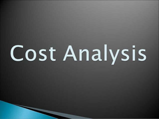 Cost of production - Aggregate of price paid for the factors used in producing a commodity. Cost concepts : 1. Used for ac...
