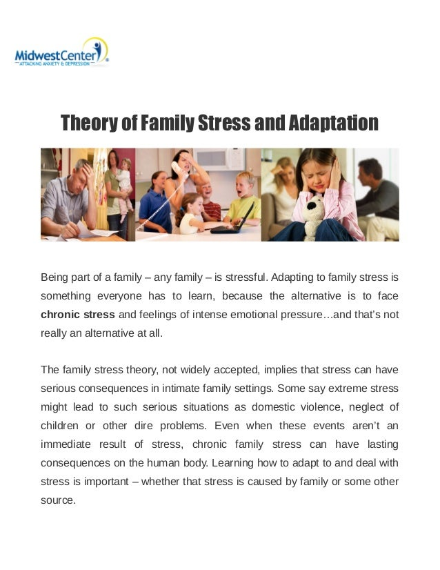 a theory of adaptation Buy a theory of adaptation 2 by linda hutcheon (isbn: 9780415539371) from amazon's book store everyday low prices and free delivery on eligible orders.