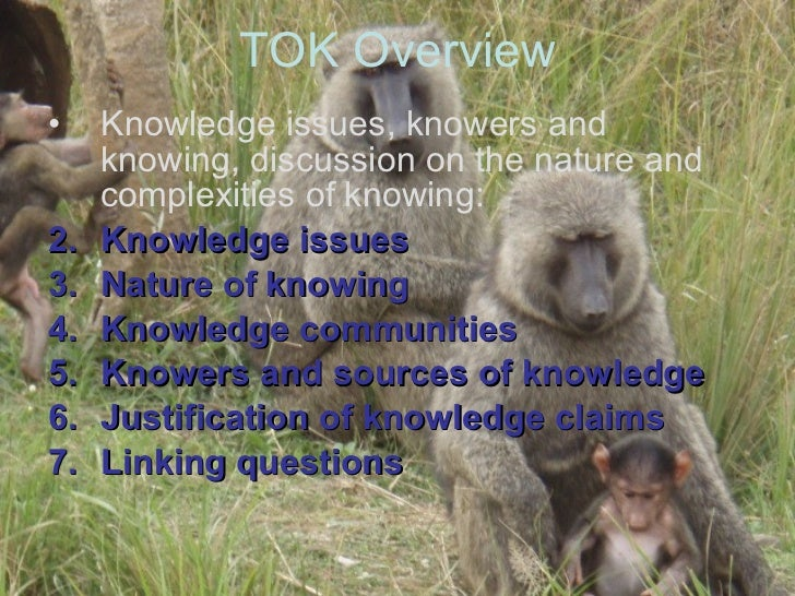 ib theory of knowledge textbook pdf download
