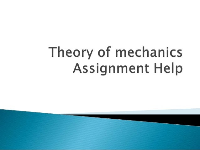 Quantum mechanics help at Assignment Expert is effective because: