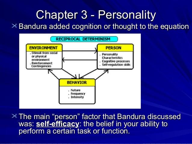 Cheap write my essay banduras selfefficacy theory magic report