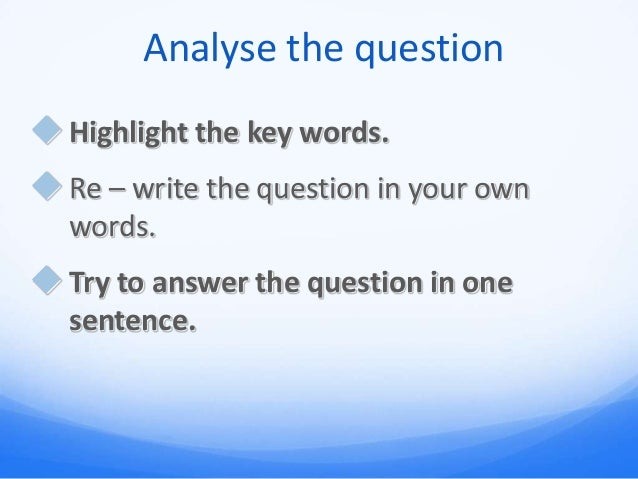 essay questions for the outsiders Unlike most editing & proofreading services, we edit for everything: grammar, spelling, punctuation, idea flow, sentence structure, & more get started now.
